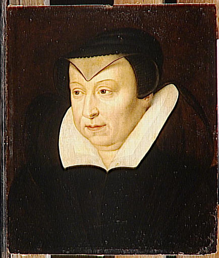catherine de mdicis