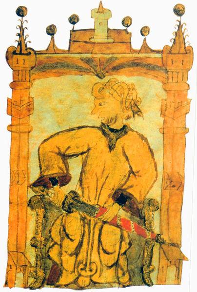 tarik-ibn-ziyad