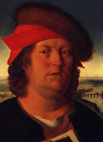 PARACELSE (1493-1541) Paracelse